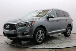 2018 INFINITI QX60 - 5N1DL0MM5JC517196