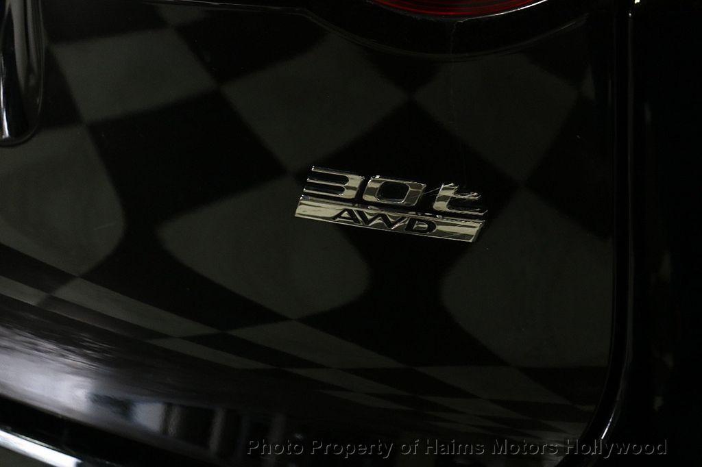 2018 Jaguar F-PACE 30t Premium AWD - 18707069 - 7