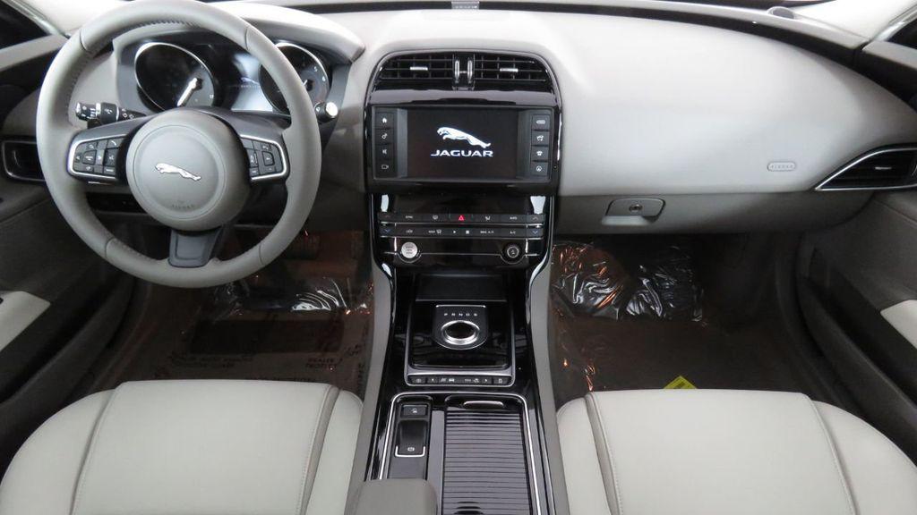 2018 Jaguar XE COURTESY VEHICLE - 18789905 - 13