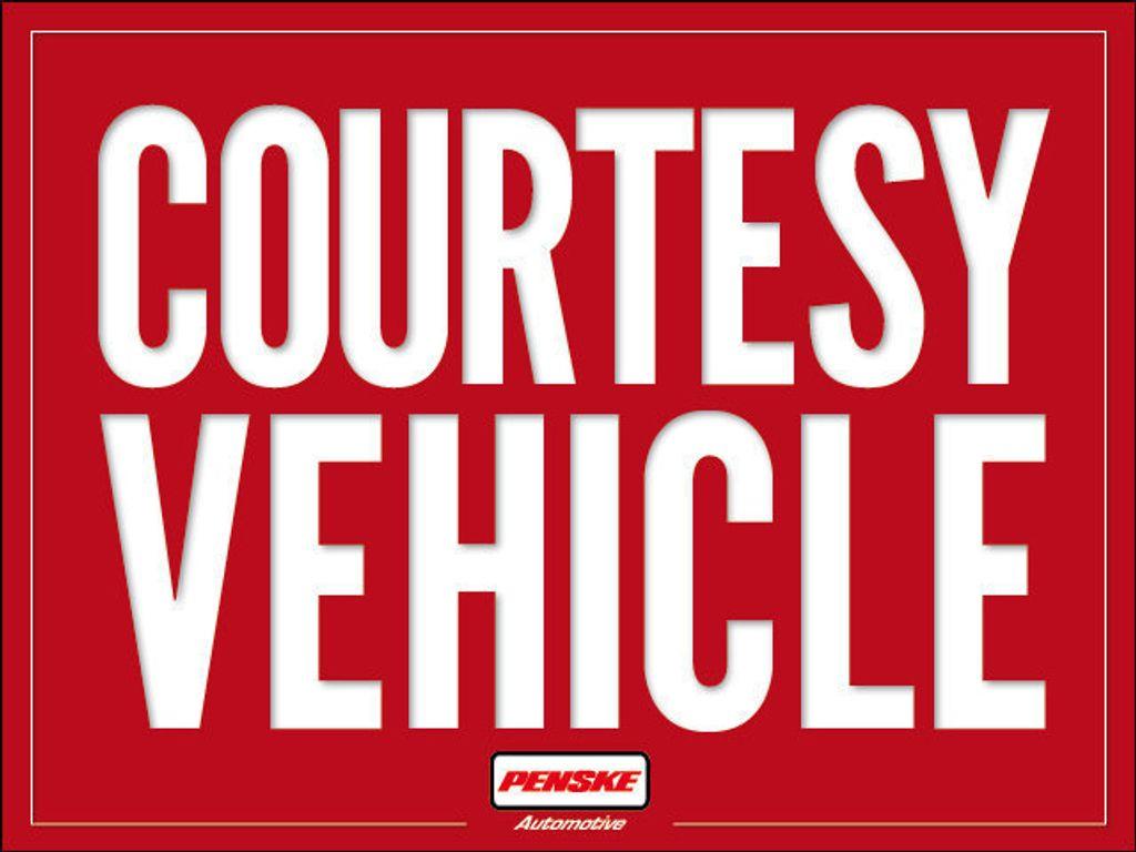 2018 Jaguar XE COURTESY VEHICLE - 18789905 - 8