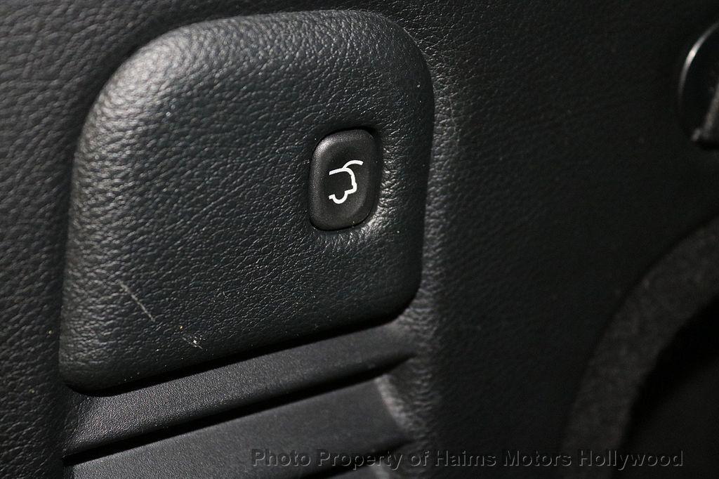 2018 Jeep Grand Cherokee Limited 4x2 - 18459935 - 9