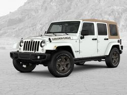 2018 Jeep Wrangler JK Unlimited - 1C4BJWDG2JL879730