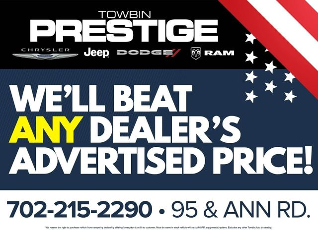 2018 Jeep Wrangler Unlimited Sport 4x4 - 17388320 - 15