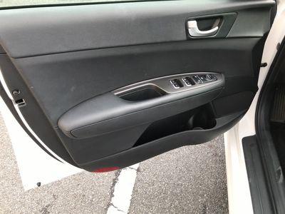 2018 Kia Optima LX Automatic Sedan - Click to see full-size photo viewer