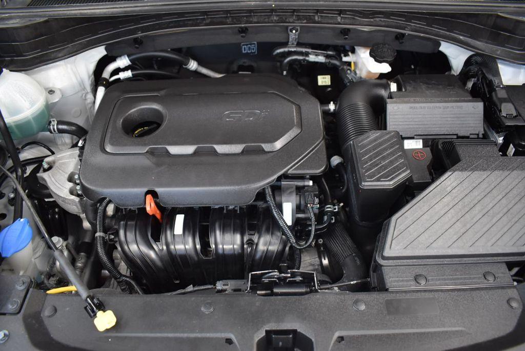 2018 Kia Sportage LX FWD - 18497659 - 26