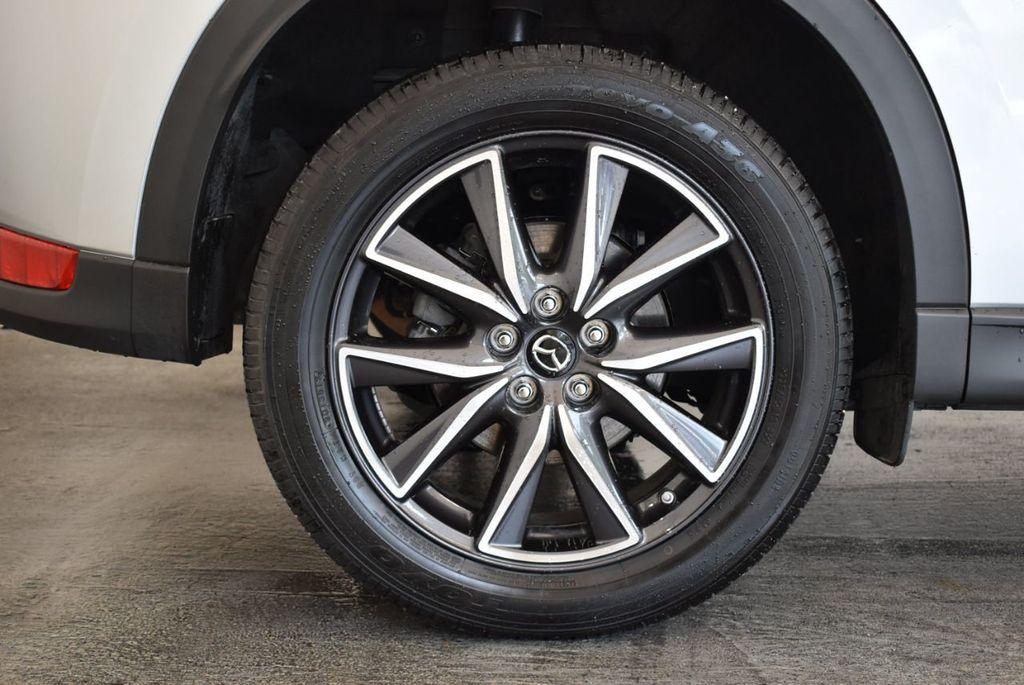 2018 Mazda CX-5 Grand Touring FWD - 18025428 - 9