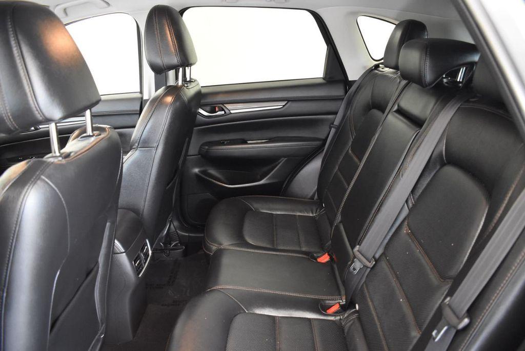 2018 Mazda CX-5 Grand Touring FWD - 18025428 - 14
