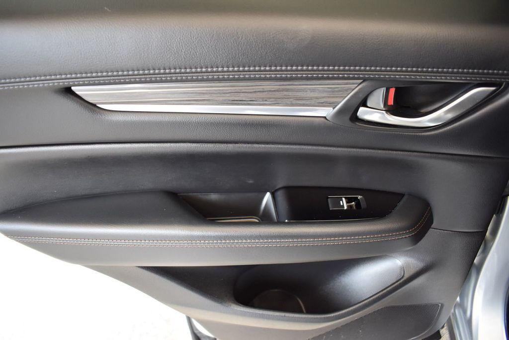2018 Mazda CX-5 Grand Touring FWD - 18025428 - 15