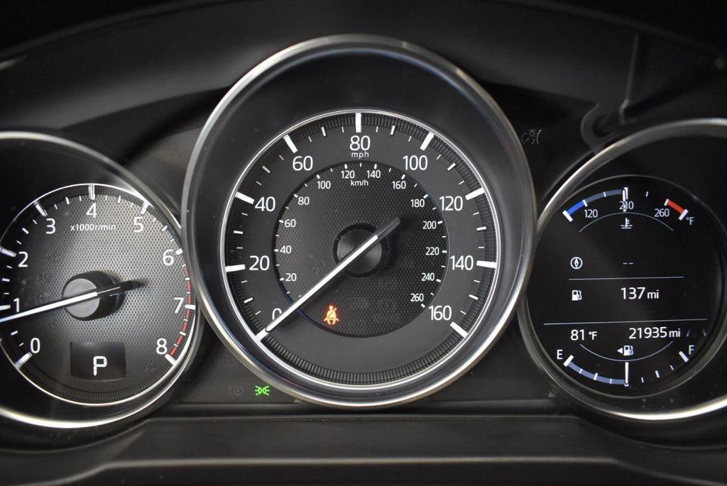 2018 Mazda CX-5 Grand Touring FWD - 18025428 - 16