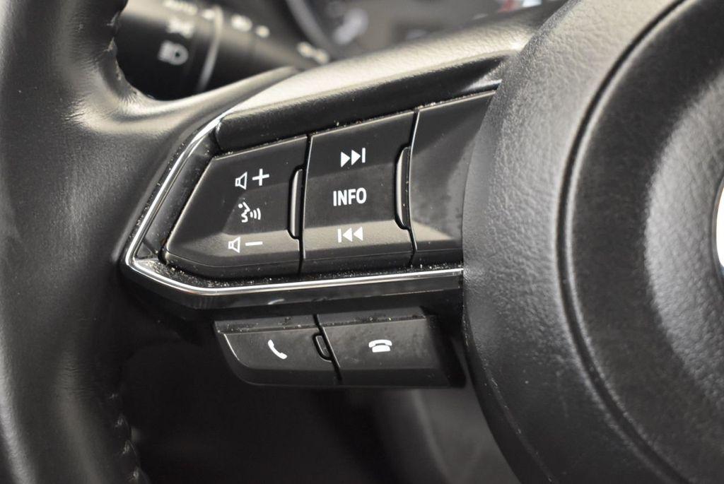 2018 Mazda CX-5 Grand Touring FWD - 18025428 - 19