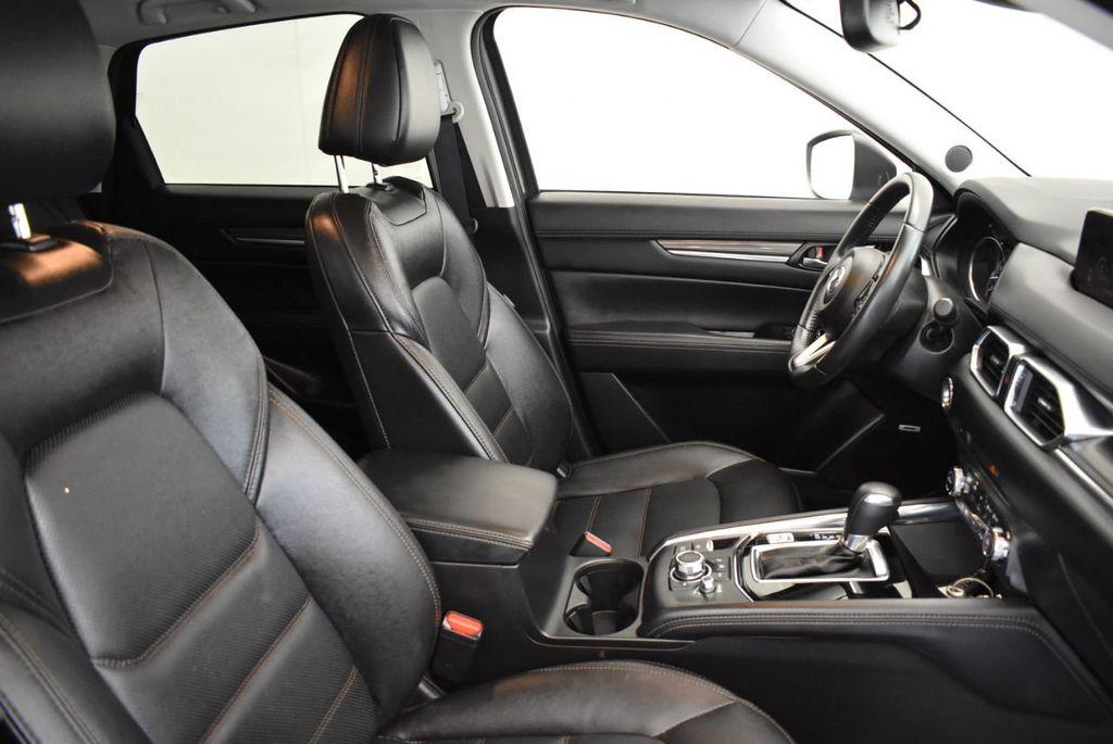 2018 Mazda CX-5 Grand Touring FWD - 18025428 - 24