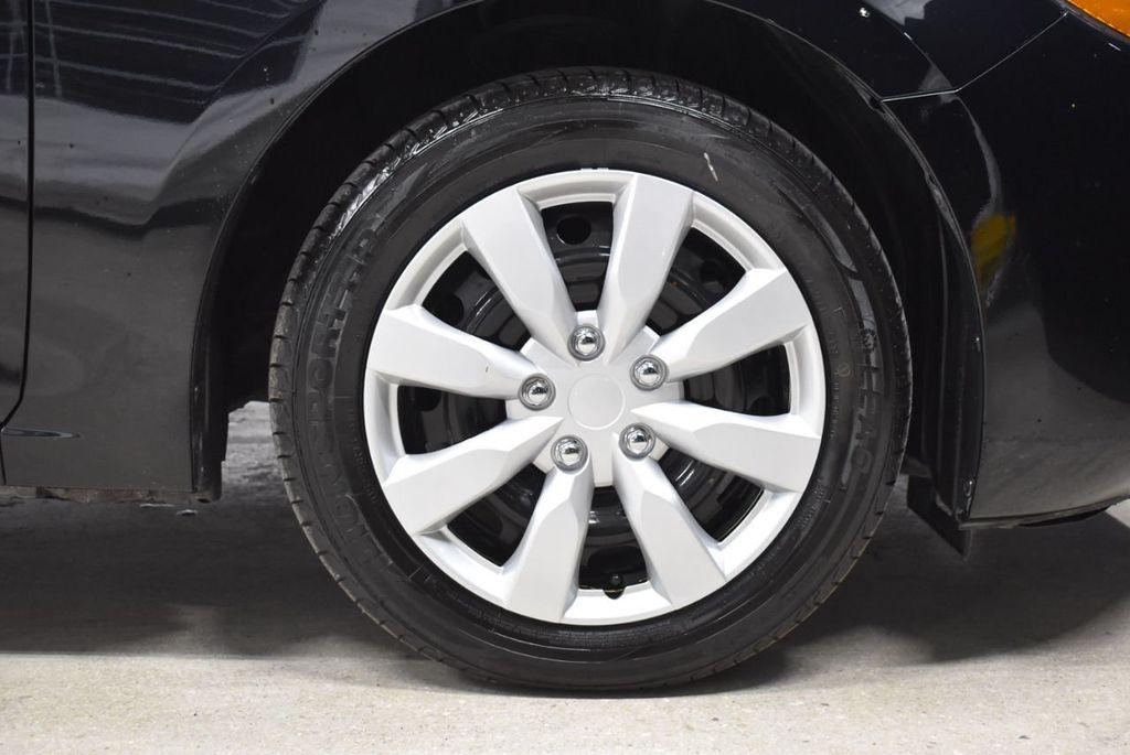 2018 Mazda Mazda3 4-Door SPORT - 18415823 - 6