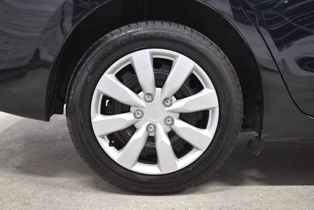 2018 Mazda Mazda3 4-Door SPORT - 18415823 - 7