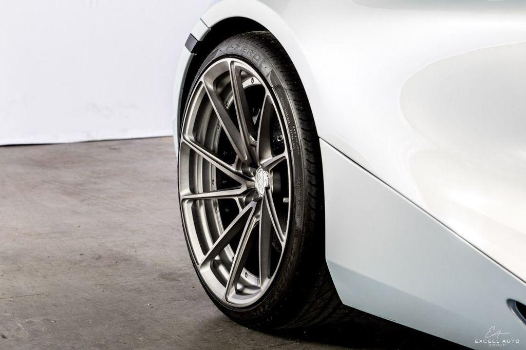 2018 McLaren 720S Luxury Coupe - 17517189 - 26
