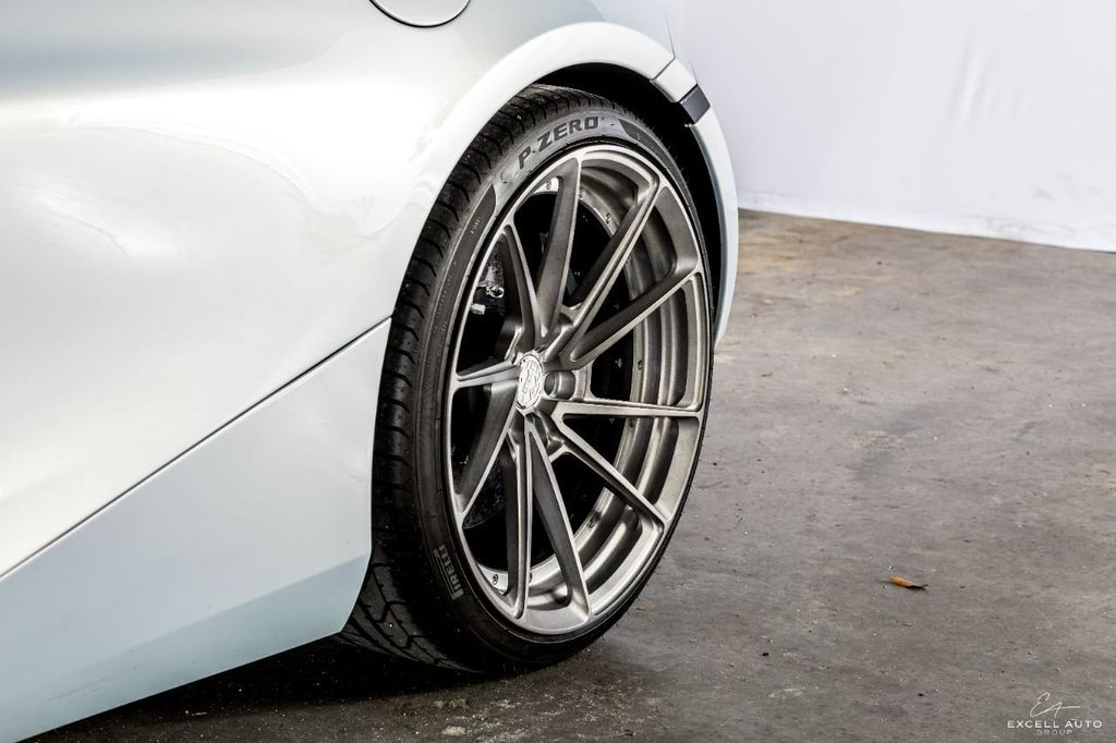 2018 McLaren 720S Luxury Coupe - 17517189 - 34