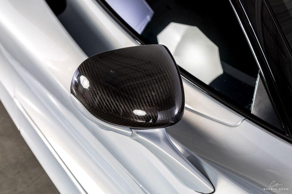 2018 McLaren 720S Luxury Coupe - 17517189 - 44