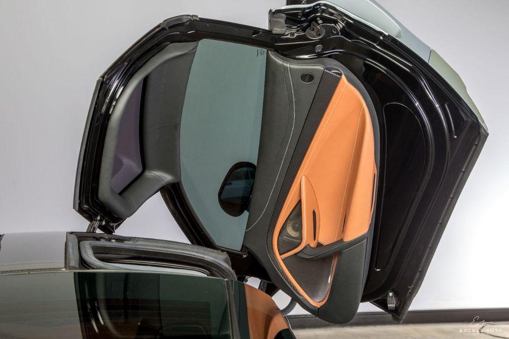 2018 McLaren 720S Luxury Coupe - 17517189 - 53