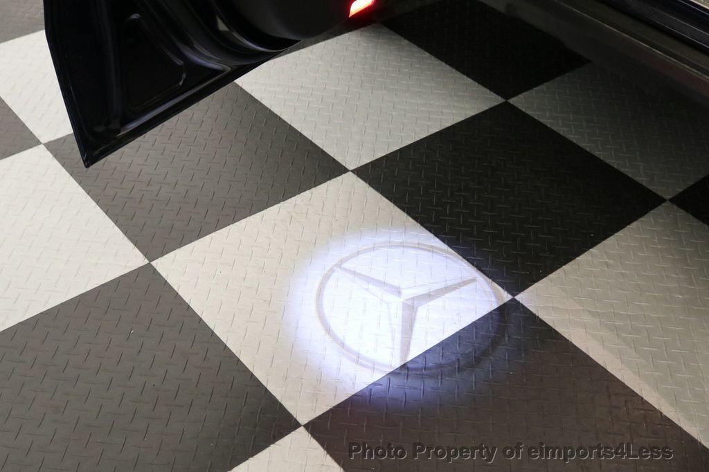 2018 Mercedes-Benz GLA CERTIFIED GLA250 4Matic AWD Blind Spot PANO CAMERA NAV - 17581581 - 11