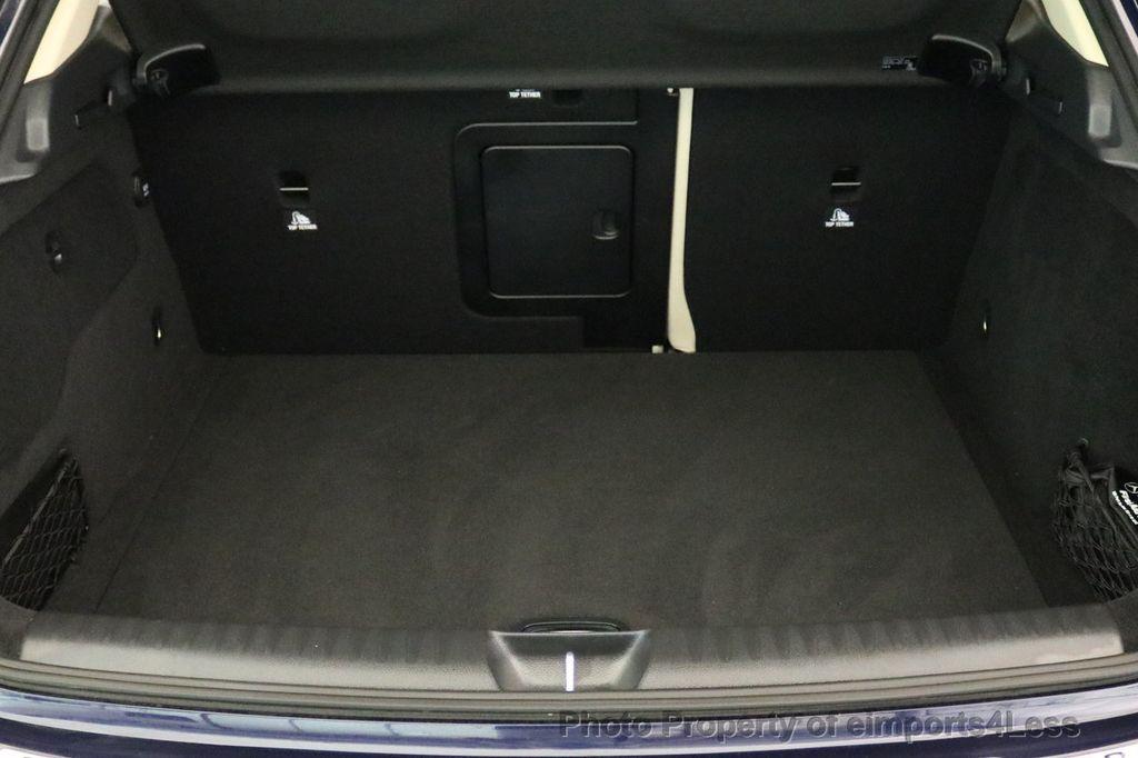 2018 Mercedes-Benz GLA CERTIFIED GLA250 4Matic AWD Blind Spot PANO CAMERA NAV - 17581582 - 21