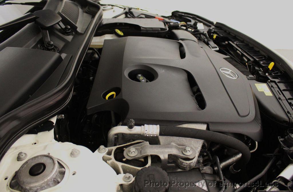 2018 Mercedes-Benz GLA CERTIFIED GLA250 4Matic AWD CAMERA Blind Spot NAVI - 18196742 - 20