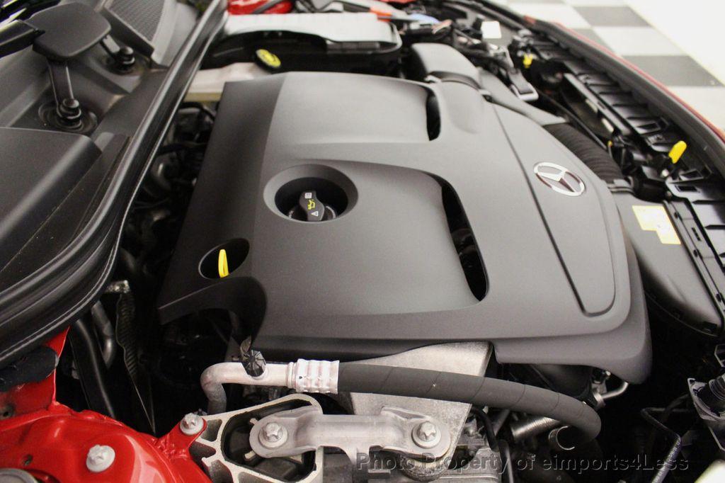 2018 Mercedes-Benz GLA CERTIFIED GLA250 4Matic AWD CAMERA PANO NAVI - 18196743 - 20