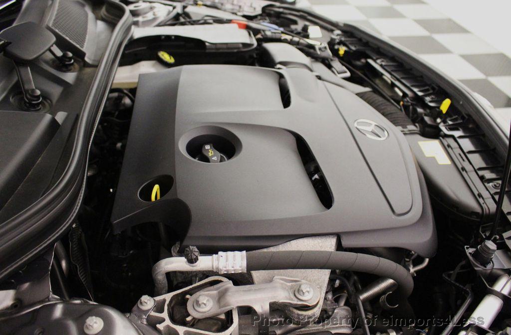 2018 Mercedes-Benz GLA CERTIFIED GLA250 4Matic AWD CAMERA PANO NAVI - 18196751 - 20