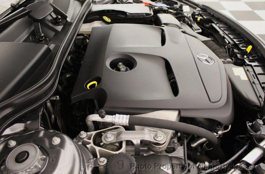 2018 Mercedes-Benz GLA CERTIFIED GLA250 4Matic AWD PANO CAMERA NAVI - 18196750 - 20