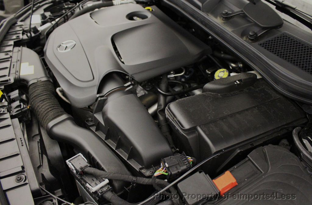 2018 Mercedes-Benz GLA CERTIFIED GLA250 AMG Sport 4MATIC AWD Nav Cam BLIS - 18227506 - 18