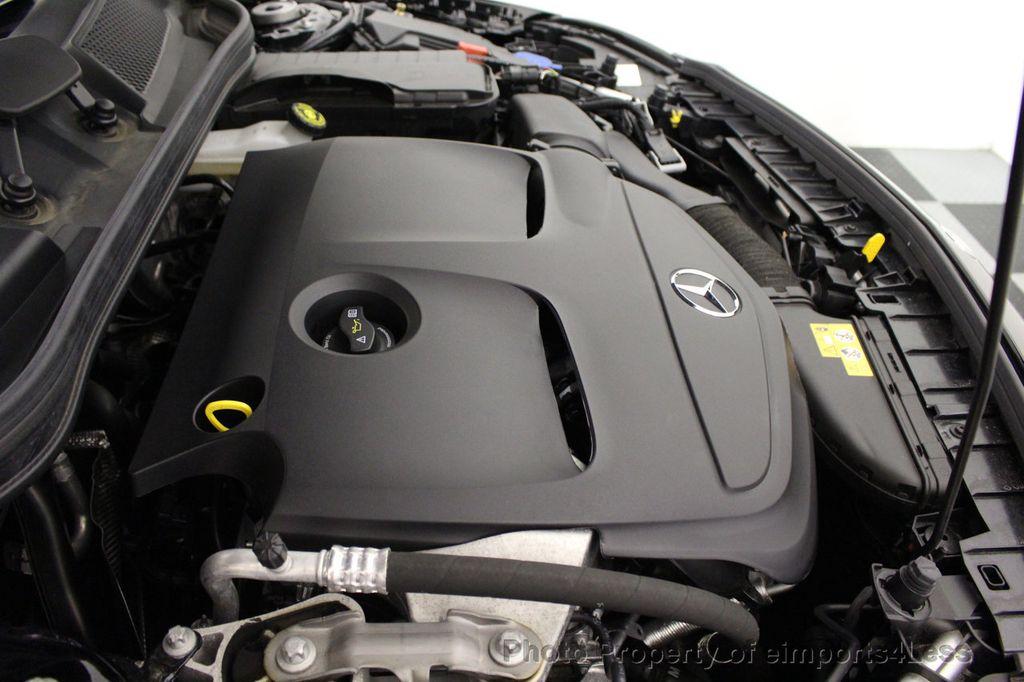 2018 Mercedes-Benz GLA CERTIFIED GLA250 AMG Sport 4MATIC AWD Nav Cam BLIS - 18227506 - 20