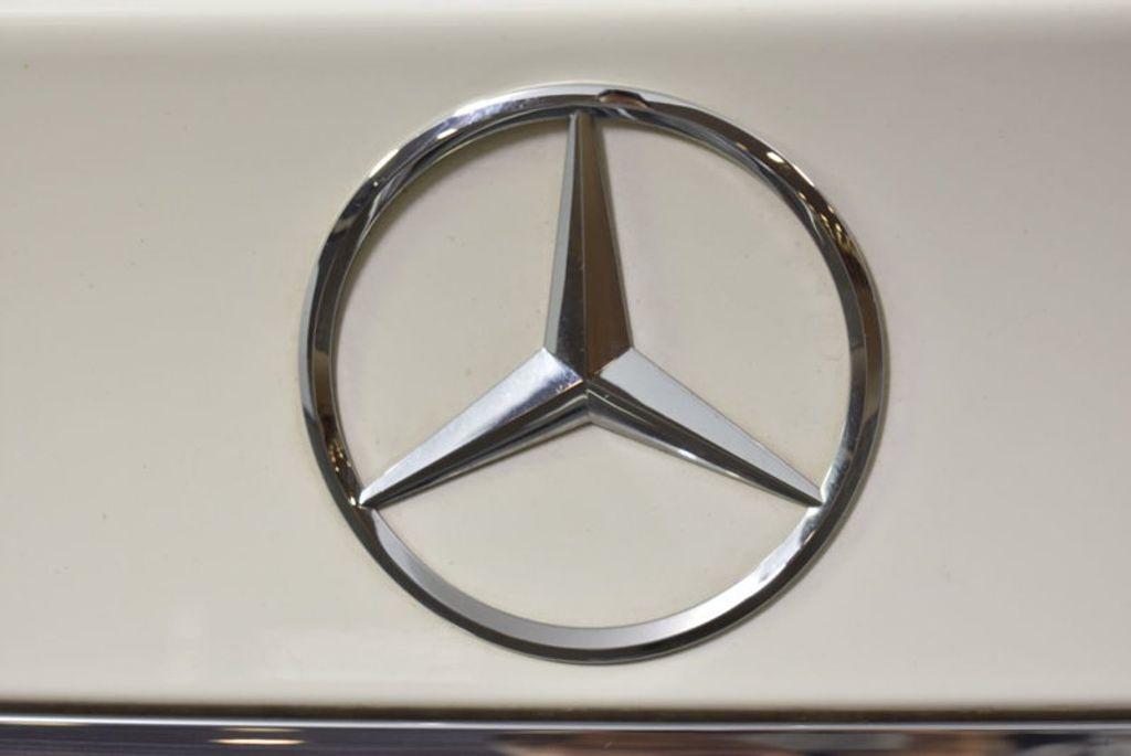 2018 Used Mercedes Benz Gla Gla 250 4matic Suv At Inskips Warwick