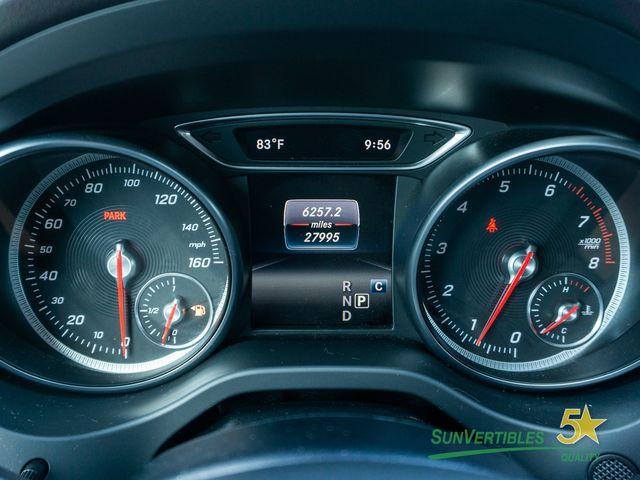 2018 Mercedes-Benz GLA GLA 250 SUV - 18202154 - 19