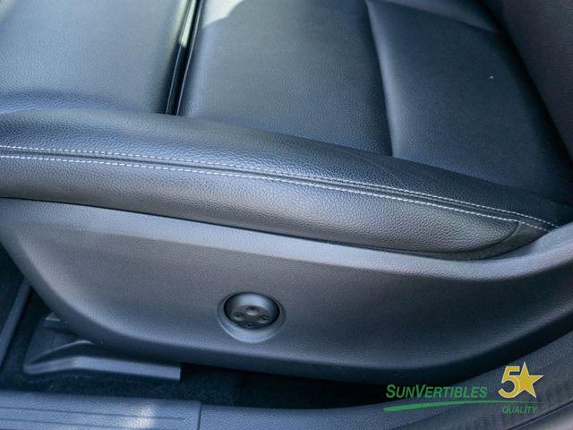 2018 Mercedes-Benz GLA GLA 250 SUV - 18202154 - 31