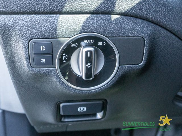 2018 Mercedes-Benz GLA GLA 250 SUV - 18202154 - 37