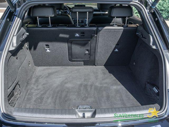 2018 Mercedes-Benz GLA GLA 250 SUV - 18202154 - 40