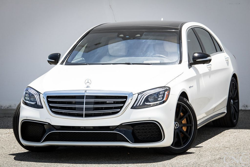https://4-photos7.motorcar.com/used-2018-mercedes~benz-s~class-s65amg-8431-17632303-2-1024.jpg