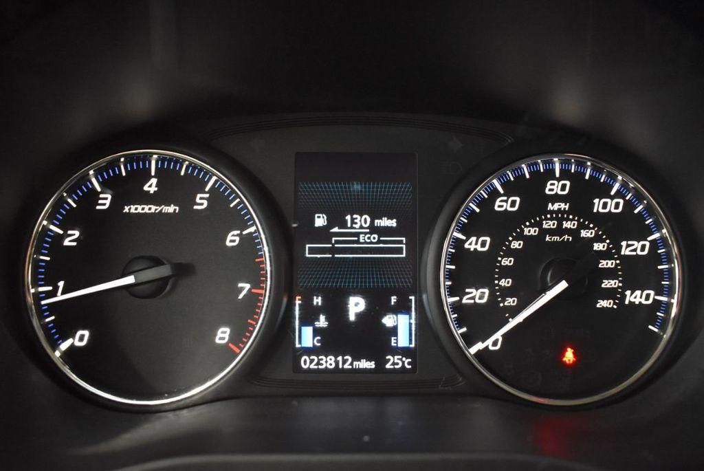 2018 Mitsubishi Outlander ES FWD - 18546212 - 15
