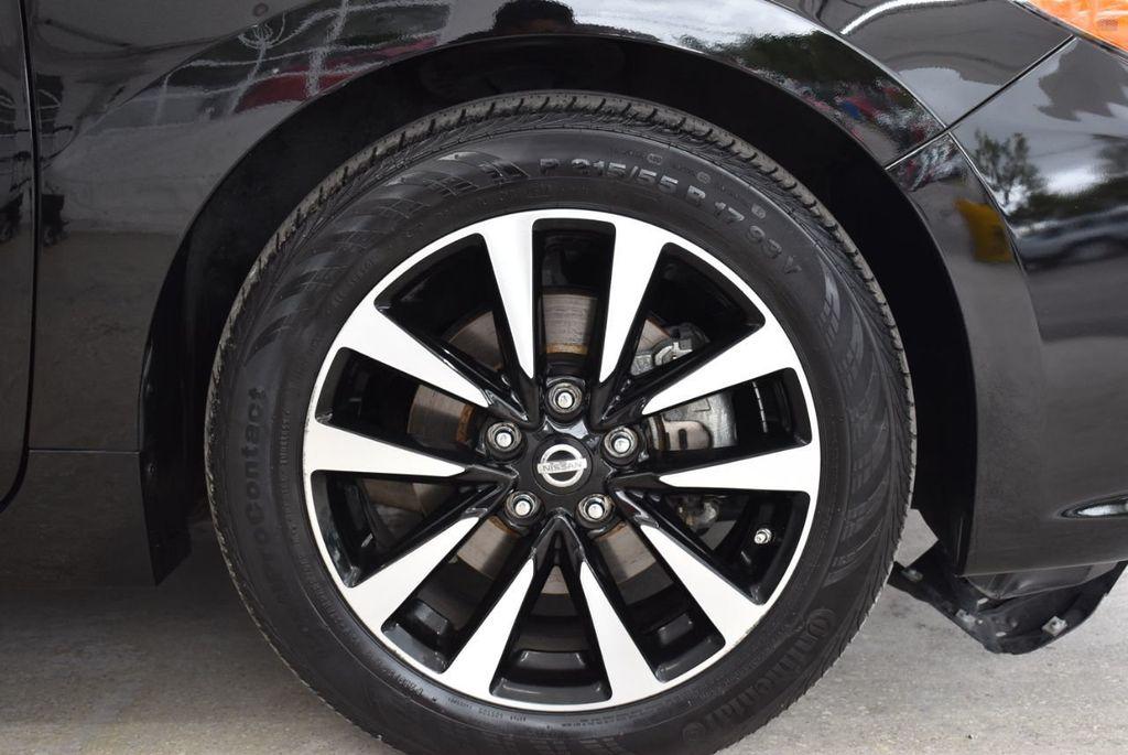 2018 Nissan Altima  - 18592314 - 9