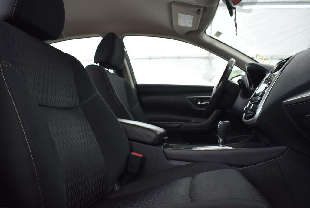 2018 Nissan Altima  - 18592314 - 14