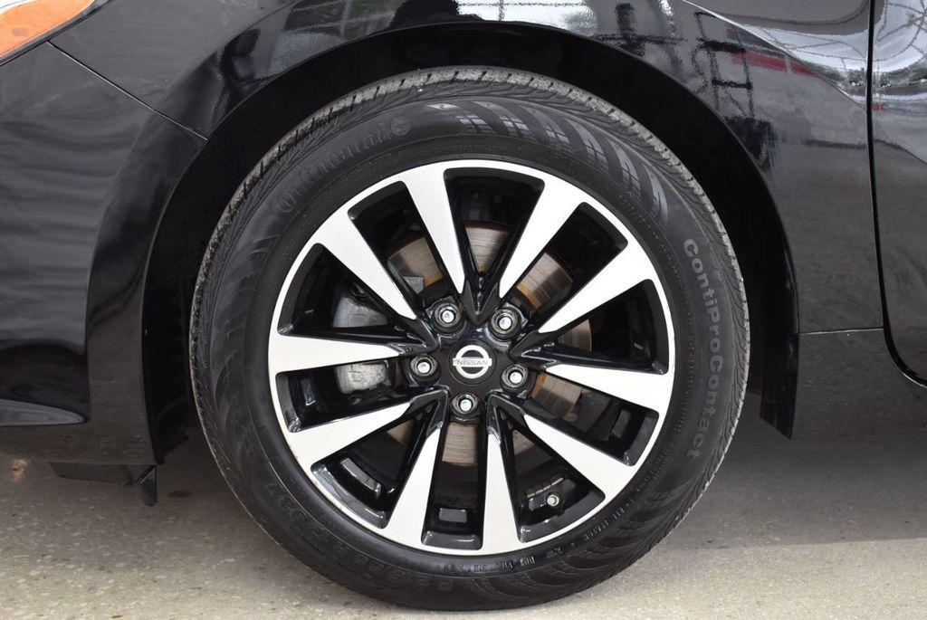2018 Nissan Altima  - 18592314 - 6