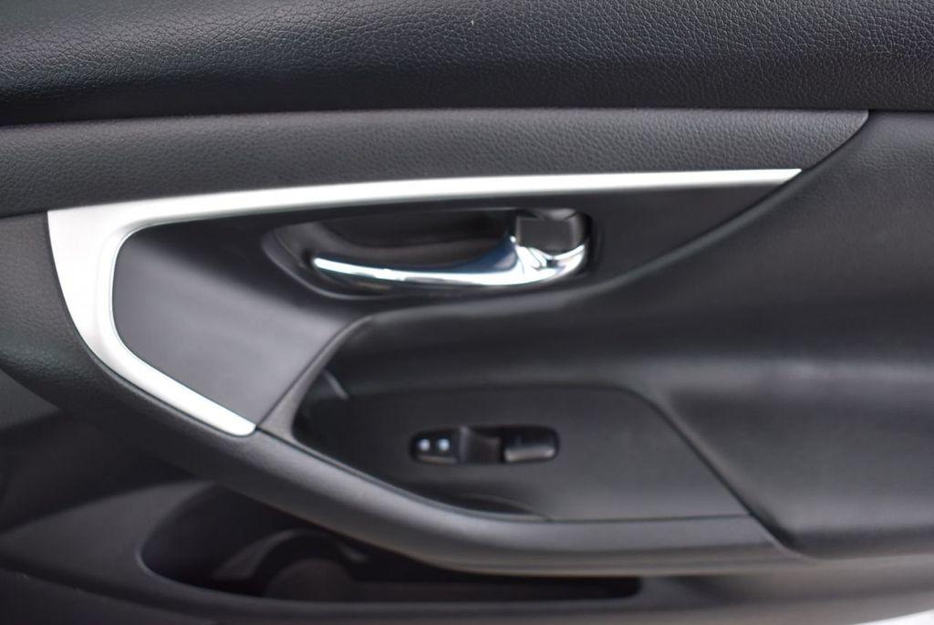 2018 Nissan Altima  - 18592315 - 15
