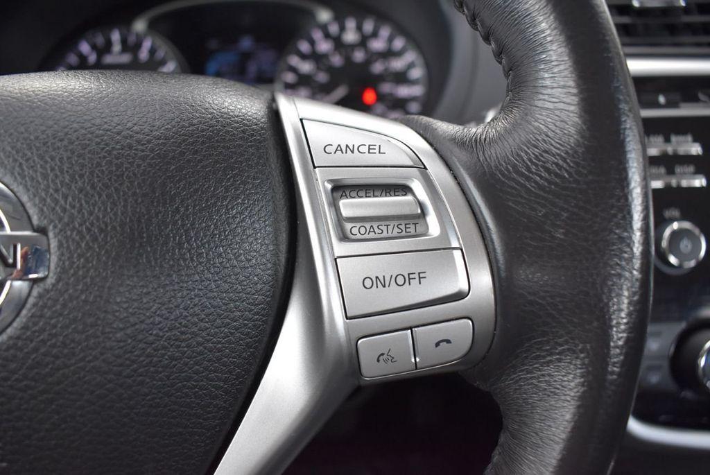 2018 Nissan Altima  - 18592315 - 20