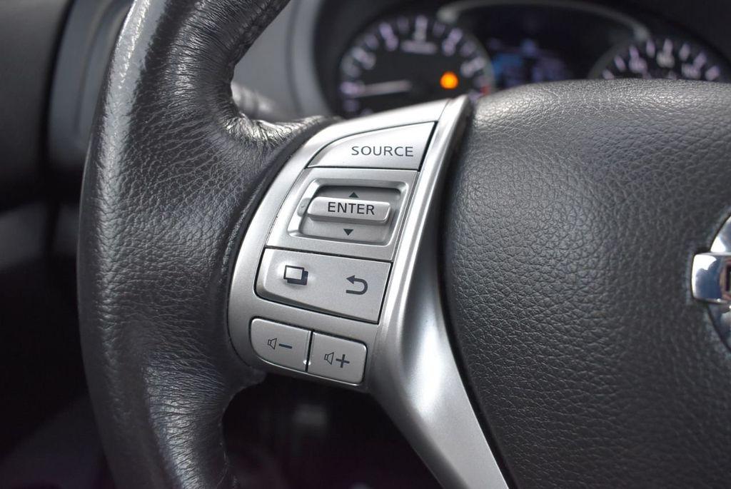 2018 Nissan Altima  - 18592315 - 21