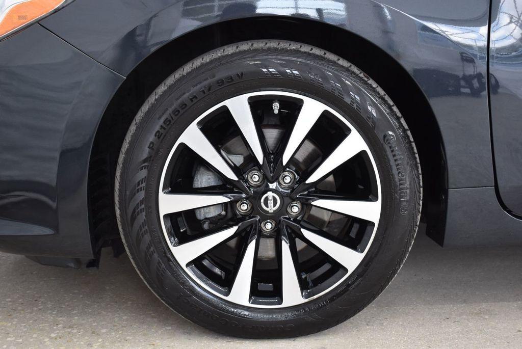 2018 Nissan Altima  - 18592315 - 6
