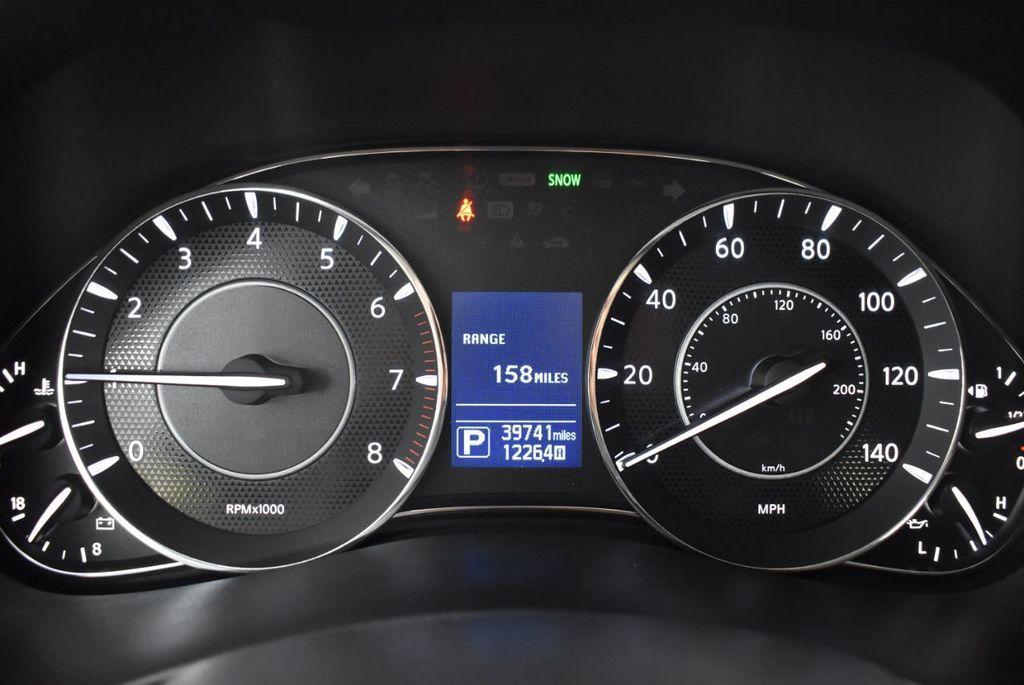 2018 Nissan Armada  - 18546235 - 14