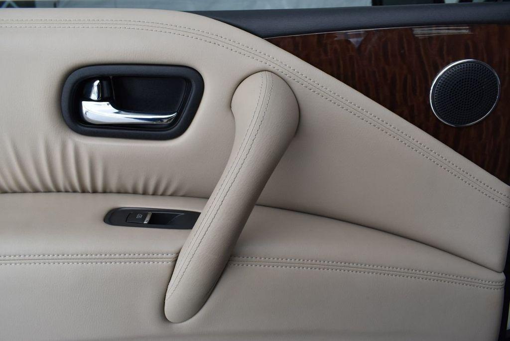 2018 Nissan Armada  - 18689063 - 12