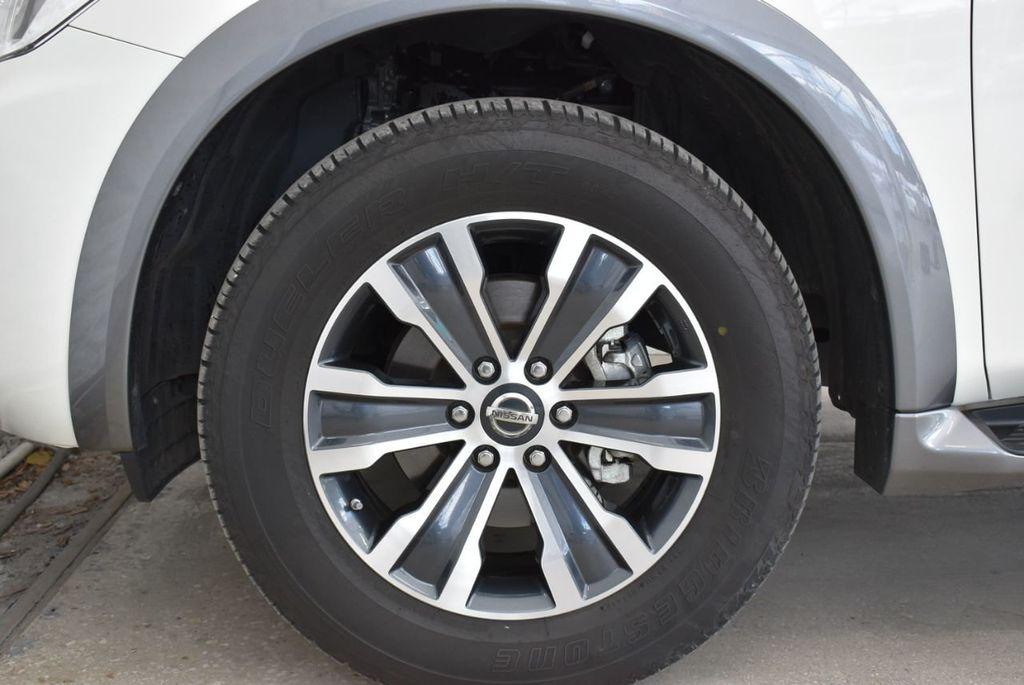 2018 Nissan Armada  - 18689063 - 6