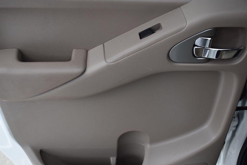 2018 Nissan Frontier  - 18550552 - 11