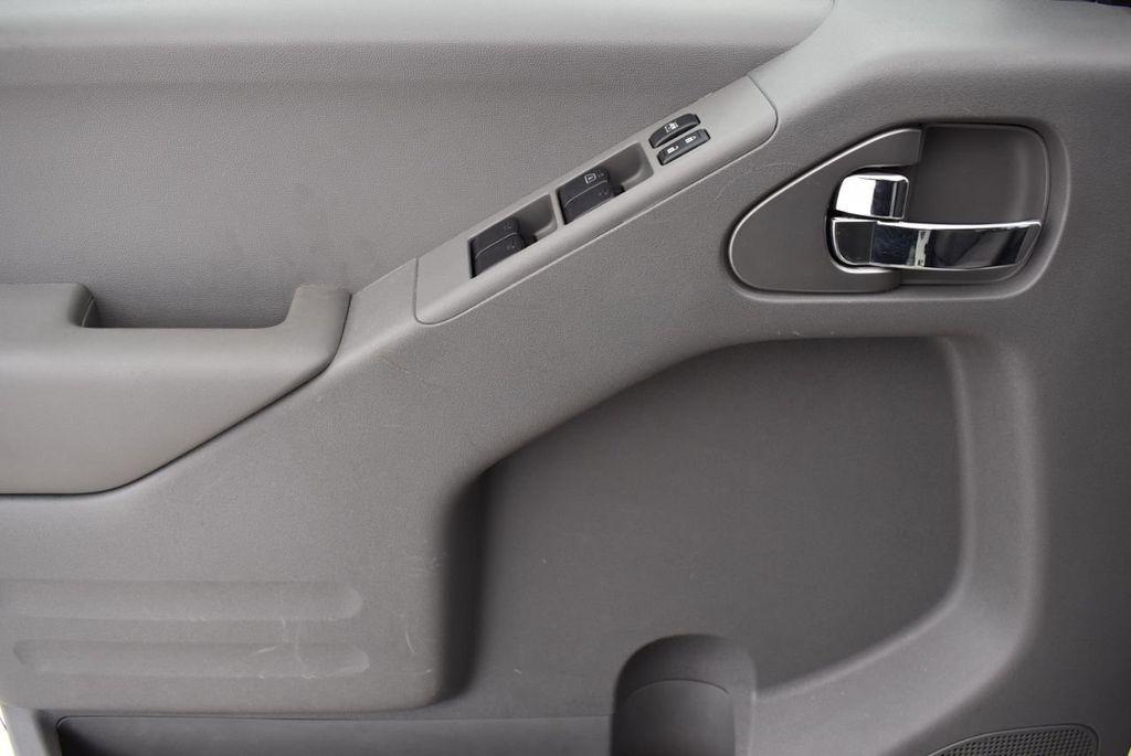 2018 Nissan Frontier  - 18637819 - 13