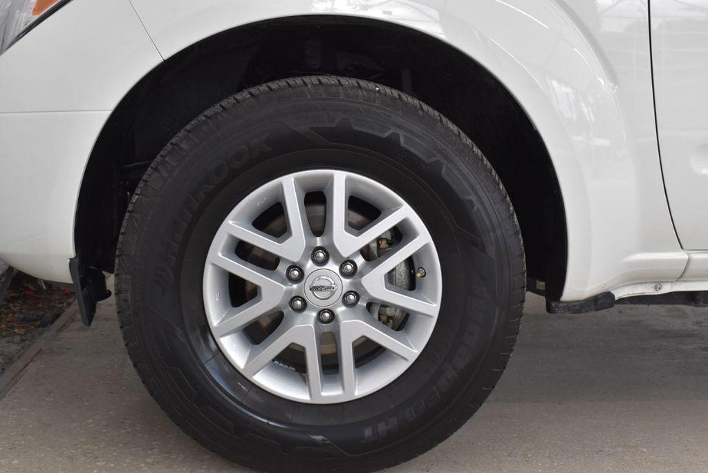 2018 Nissan Frontier  - 18637819 - 6