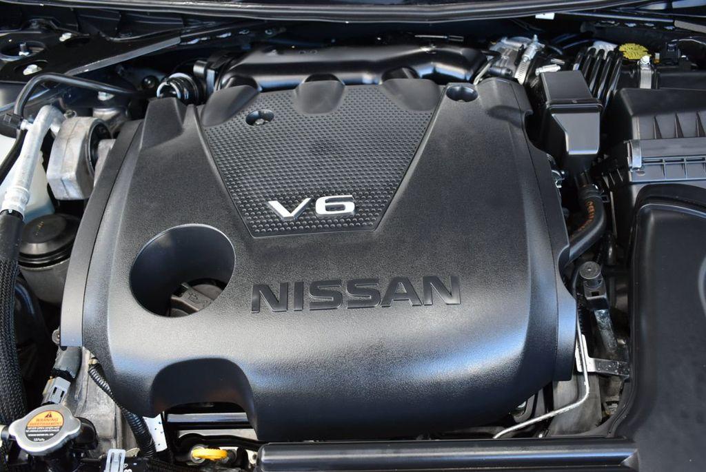2018 Nissan Maxima  - 18676015 - 23